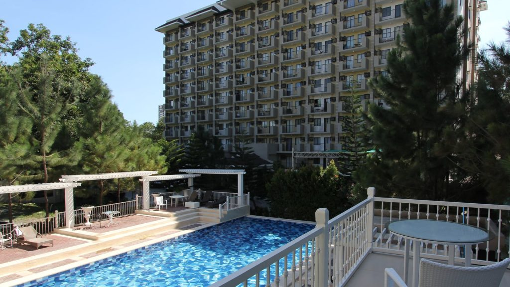 Affordable Condo in Davao - Northpoint Featured Image in Properties Page