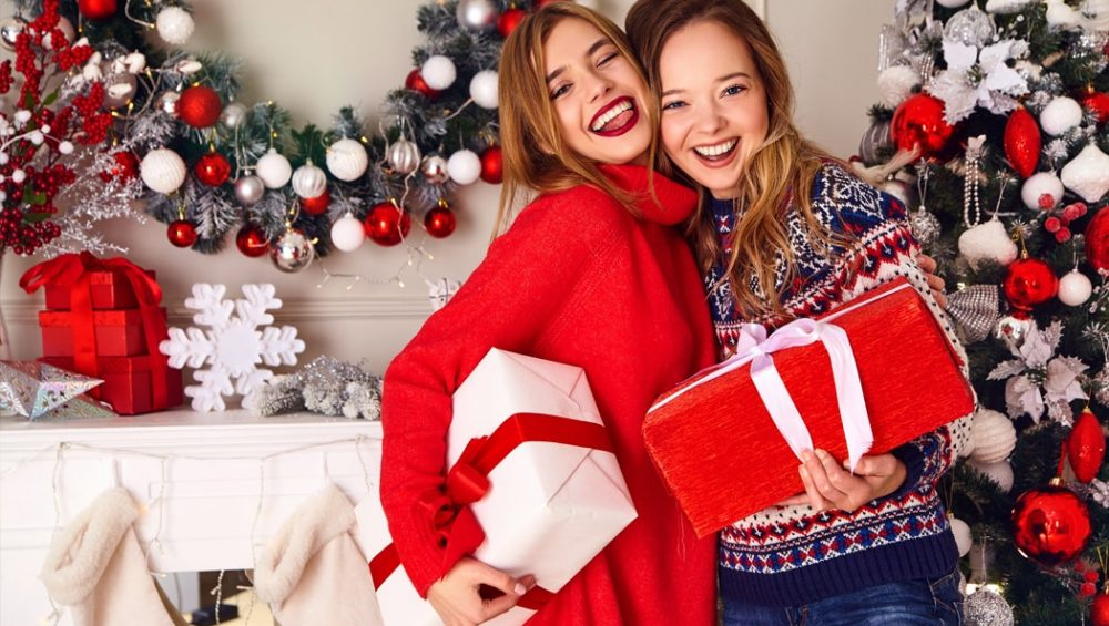 Decorating your Condo for Christmas: Your Ultimate Idea Guide | Affordable Condo in the Philippines- Camella Manors