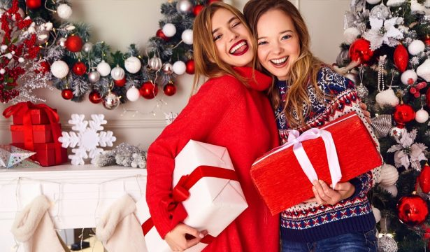 Decorating your Condo for Christmas: Your Ultimate Idea Guide