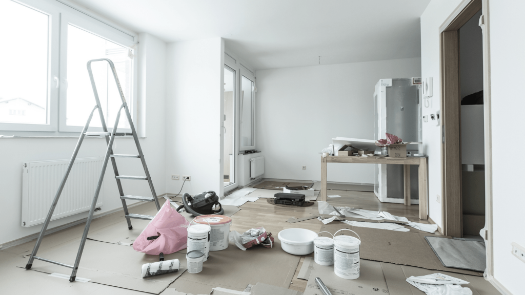 Home Revamping for House and Lot Owners | Affordable Condo Philippines