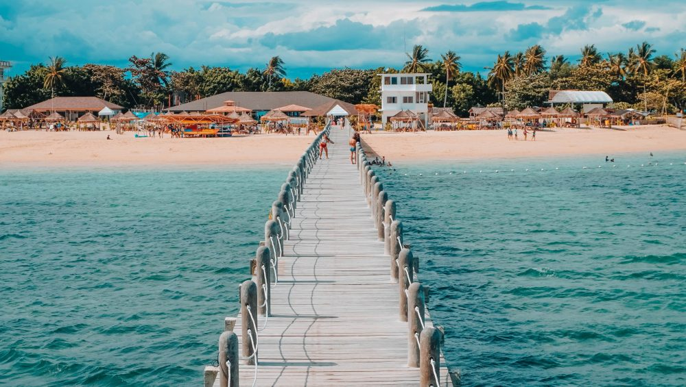 Lakawon Island in Bacolod | Affordable Pre-Selling Condo in Bacolod - Camella Manors Olvera