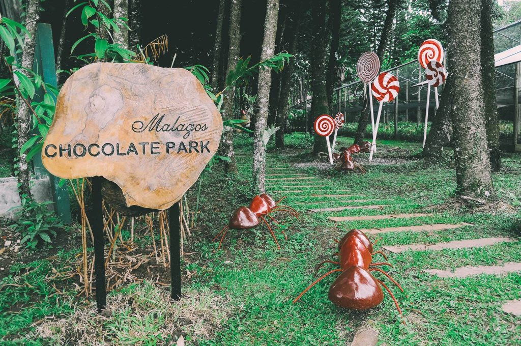 Malagos-Chocolate-Park-in-Davao-Affordable-Condo-for-Sale-in-Davao-Northpoint-and-Camella-Manors-Frontera