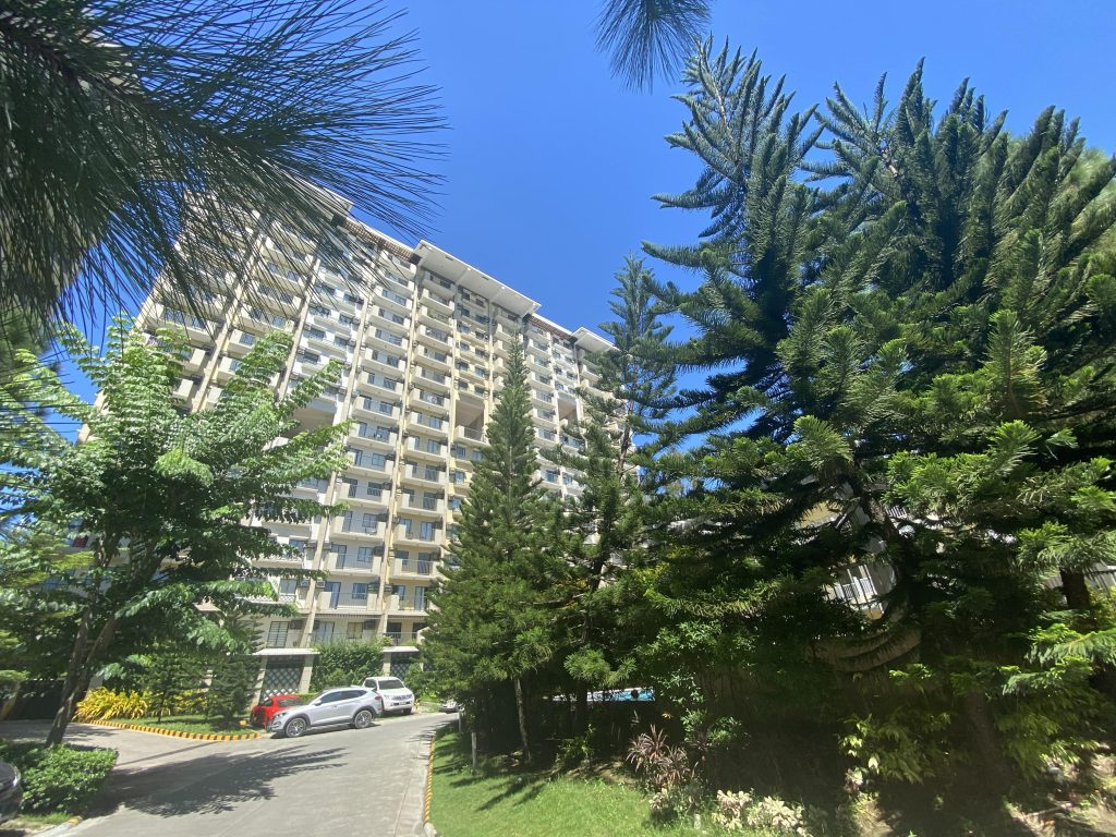 Ready for Occupancy Condo In Davao | Northpoint Davao