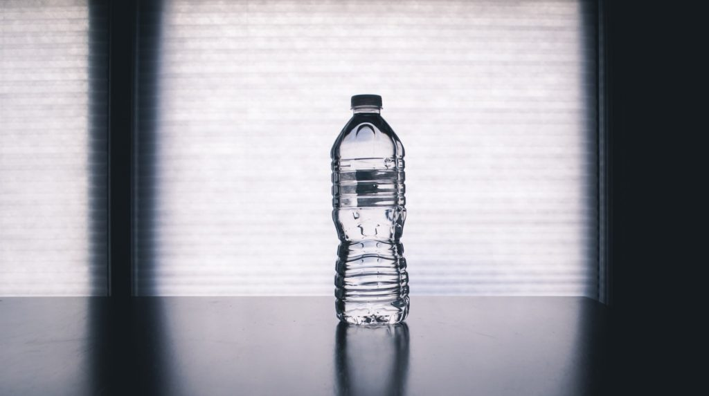 Drink your water | Camella Manors