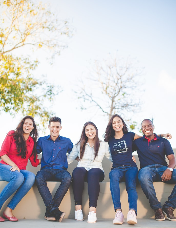 who-are-the-millenials-camella-manors-smiling-young-people