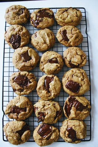 Bake Cookies | Business At Home | Camella Manors