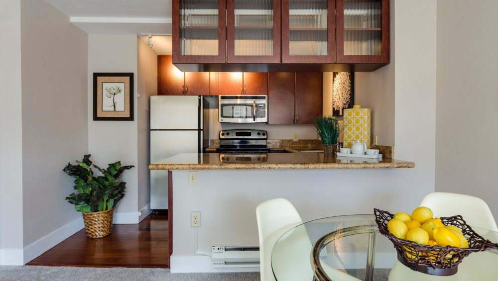 Condo Design Ready for Business | Affordable Condo Philippines | Camella Manors