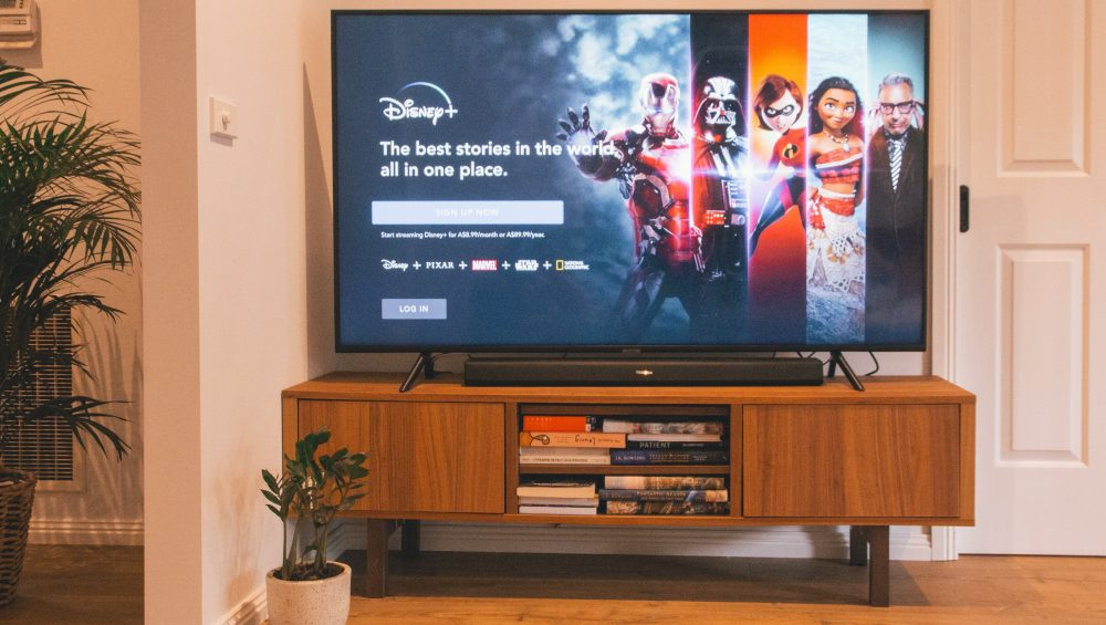 Ways to Watch Disney+ in the Philippines | Affordable Condo Philippines | Camella Manors