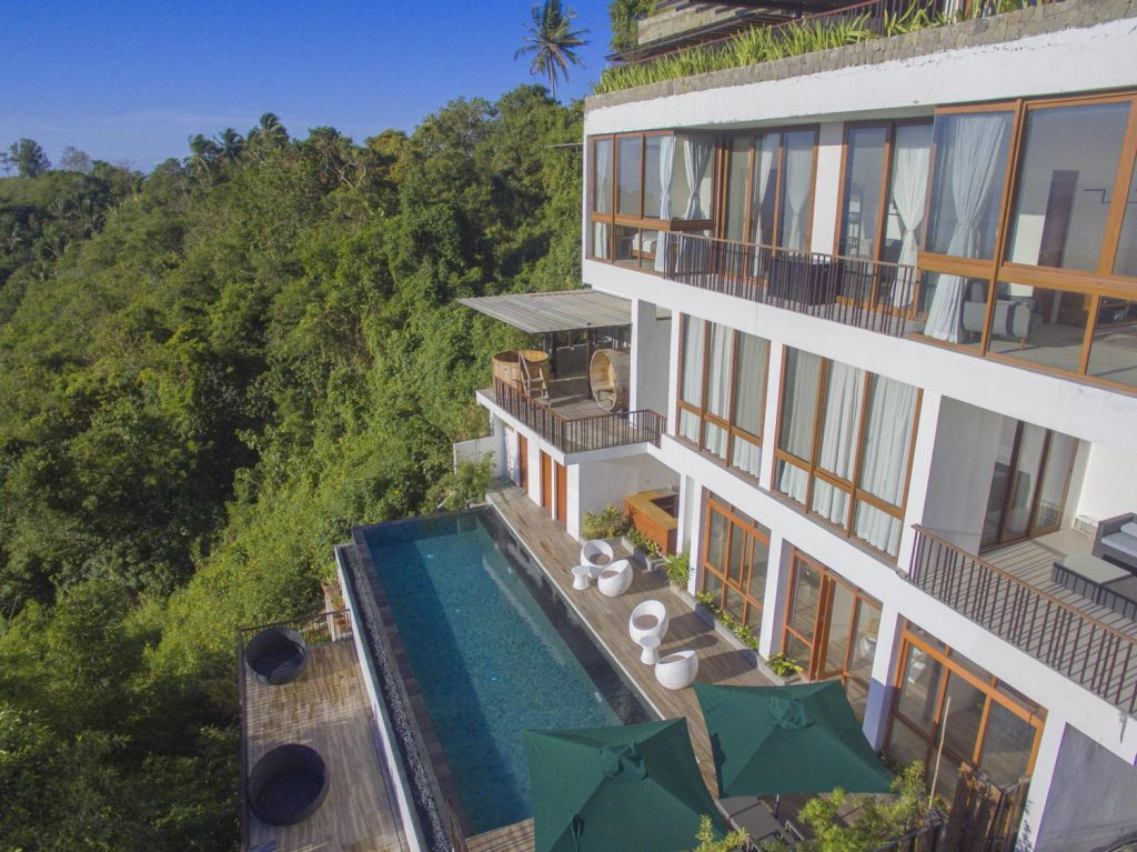 Narra Hill - Camella Manors Lipa - Condo in Batangas - Instagrammable Wedding Place in Batangas