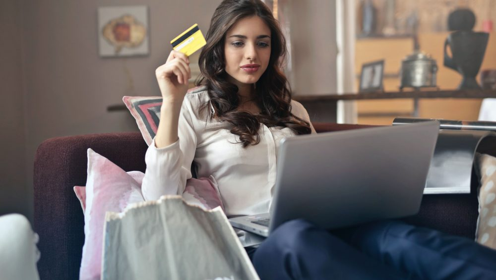 Online Shopping Safety Tips   Affordable Condo Philippines   Camella Manors