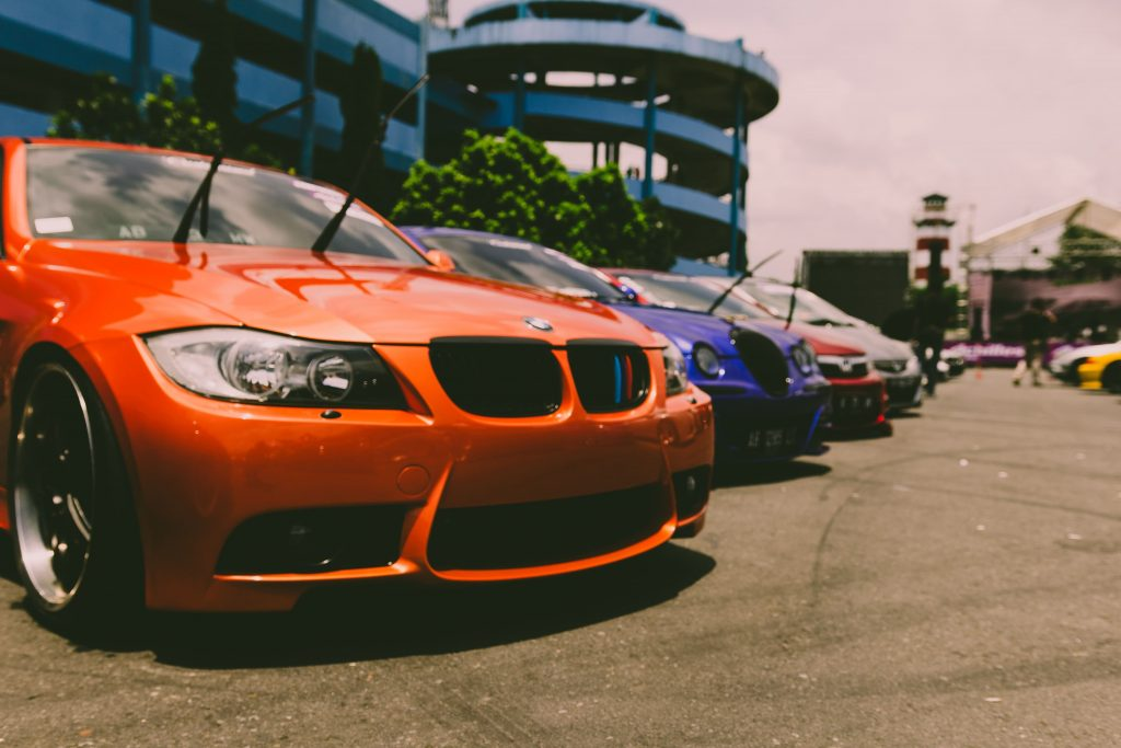 Research and Compare Cars for sale in the Market   Camella Manors