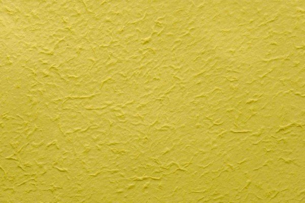 Wrinkling Wall Paint | Affordable Condo Philippines | Camella Manors