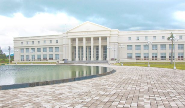Bacolod City as a Business Friendly City | Camella Manors Bacolod