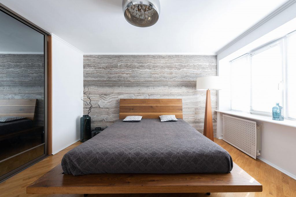 Ceiling Spot You Forget to Clean Inside your Unit | Camella Manors