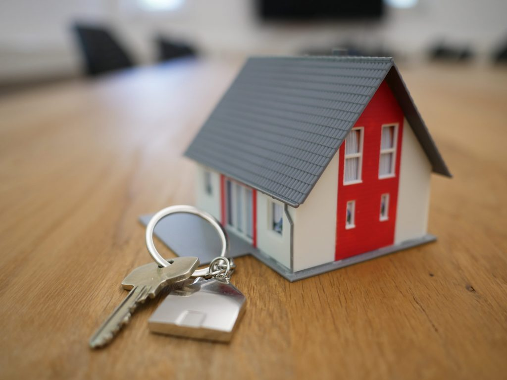 Condo is Entirely Different from House-and-lot | Condominium Ownership Misconceptions | Camella Manors