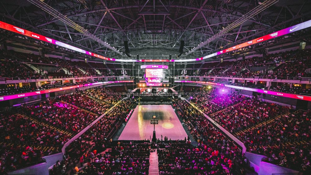 E-sports industry in the Philippines - Camella Manors