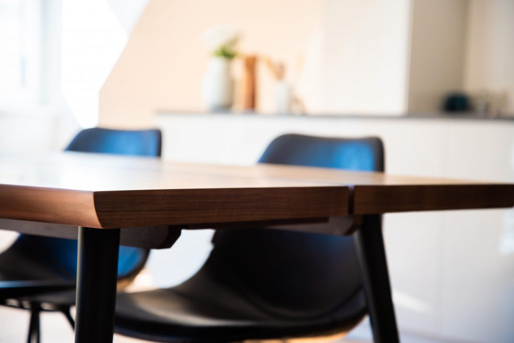 Find a Safe Spot Under the Table | Earthquake Safety Tips | Camella Manors