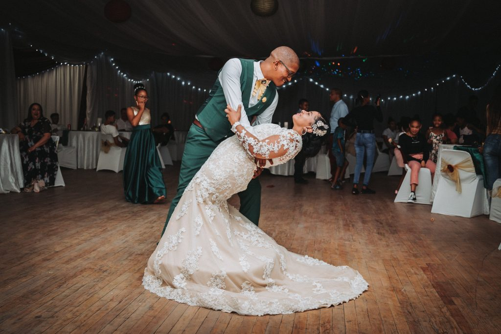 First Couple Dance in the Wedding | Wedding Playlist Guide 2021 | Camella Manors