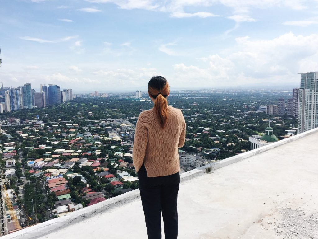 Looking for Condo Properties in the City | Affordable Condo Philippines | Camella Manors