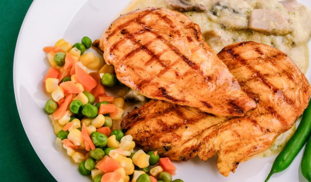 Protein Rich Food Alternatives to Chicken | Camella Manors