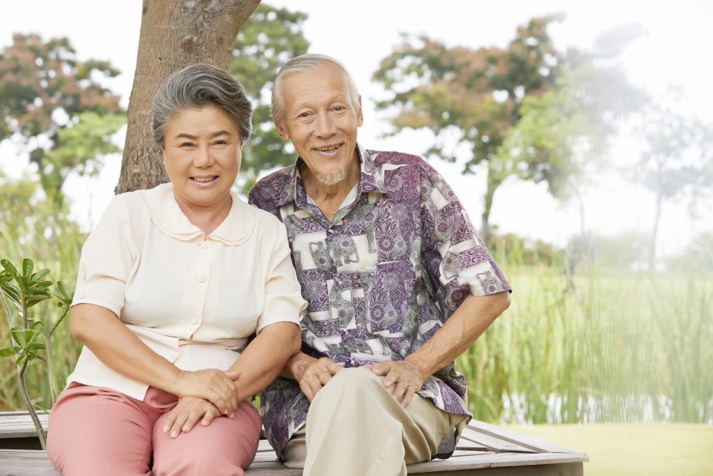Travel Guidelines on Senior Citizens - Camella Manors - RFO Condo in Palawan