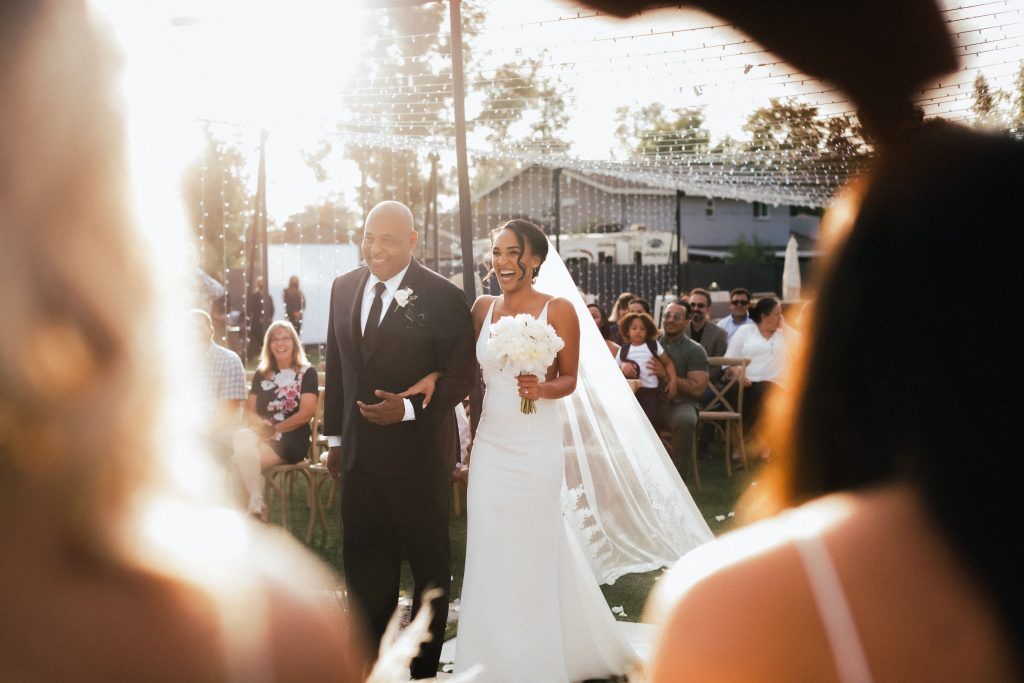 Walking Down the Aisle in a Wedding | Wedding Playlist Guide 2021 | Camella Manors