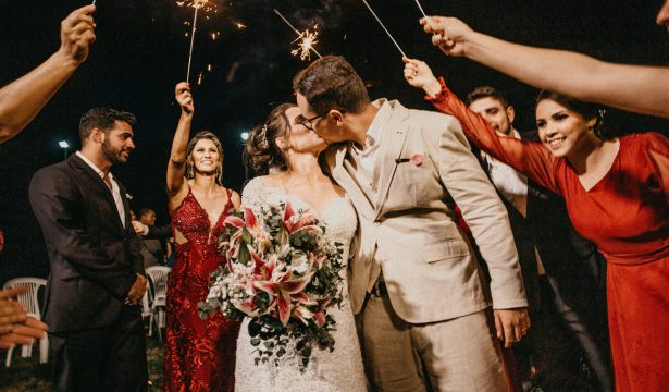Wedding Playlist Guide 2021 | Camella Manors