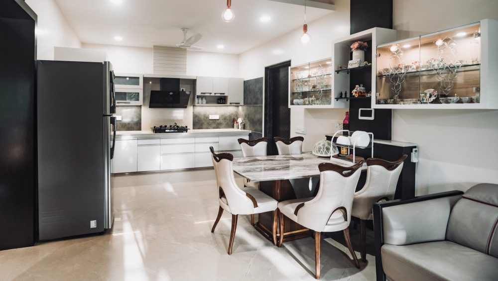 Best Condo Gadgets and Appliances this 2021   Camella Manors
