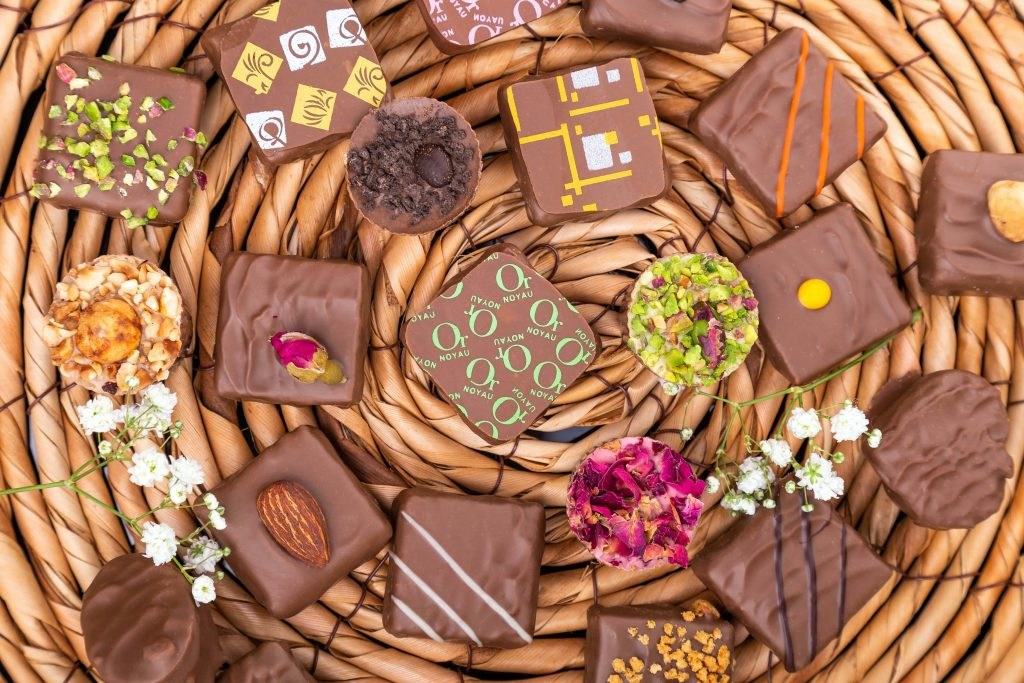 Chocolate Haven | What Makes Davao a Multi-awarded City | Camella Manors