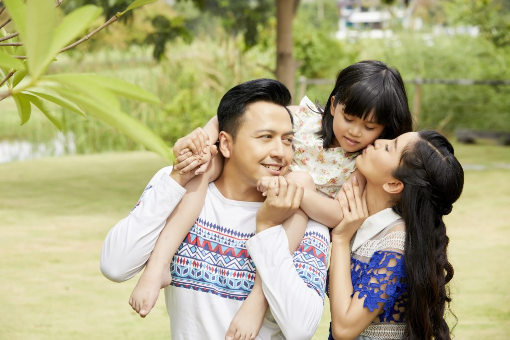 How to be a good neighbor in a condo community-near-lifestyle establishments - Camella Manors