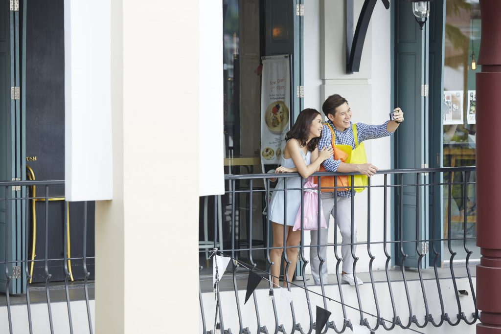 How to be a good neighbor in a condo community - Camella Manors