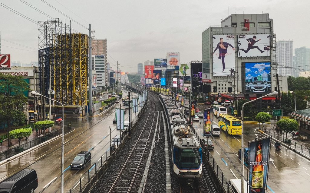 Places to Invest in the Philippines