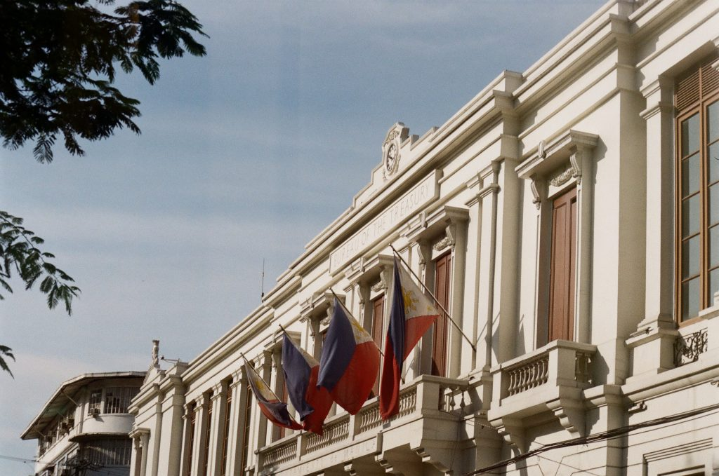 Top Reasons to Consider investing in the Philippines