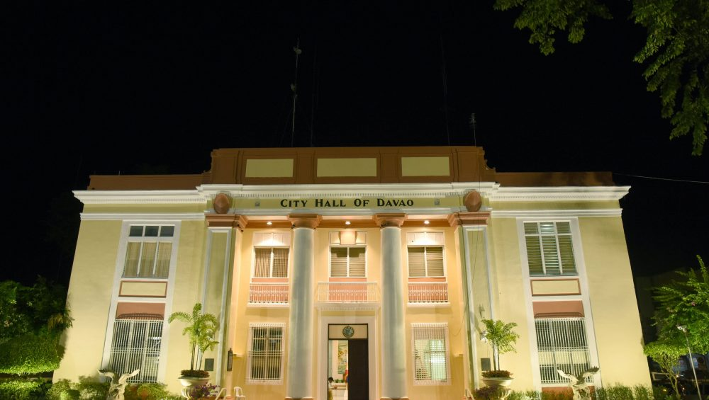 What Makes Davao a Multi-awarded City | Camella Manors