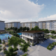 Start your Condo Living in Camella Manors Lipa