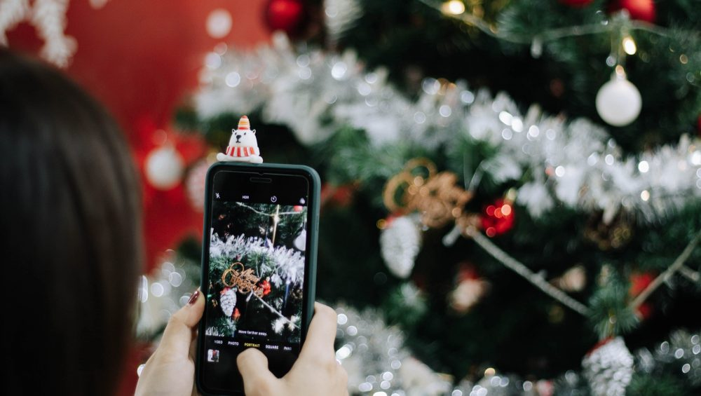 Christmas Design Decors and Ideas this 2021