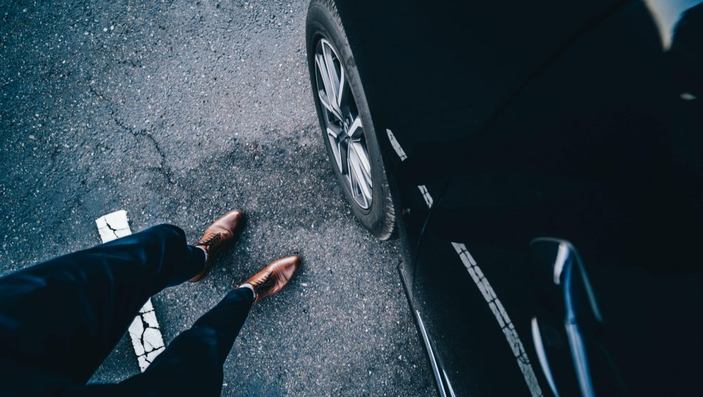 Reasons to Own a Parking Space in a Condo