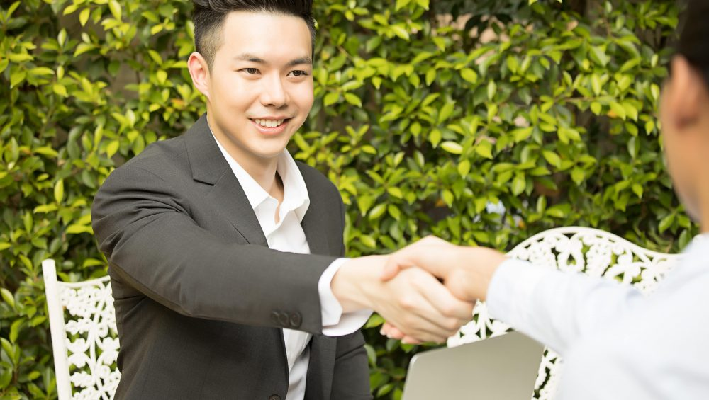 Selling Condos to Millennials   Refer A Buyer at Camella Manors