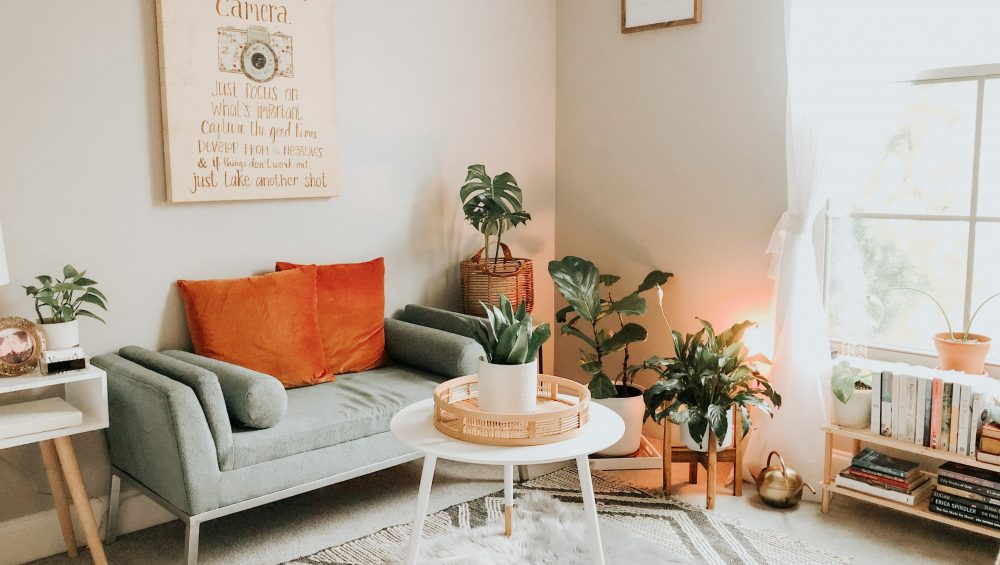 Why Interior Design is Important for your Condo