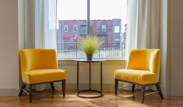 Furniture Must Have for your New Condo