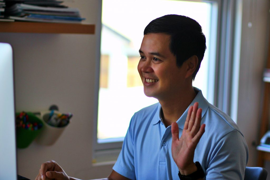 Investing as an Overseas FIlipino Worker