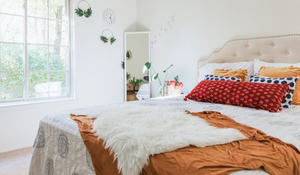 Ways to Increase Natural Light inside a Condo